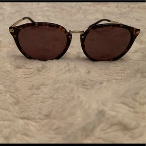 Brooks Brothers 5039 Men's Sunglasses